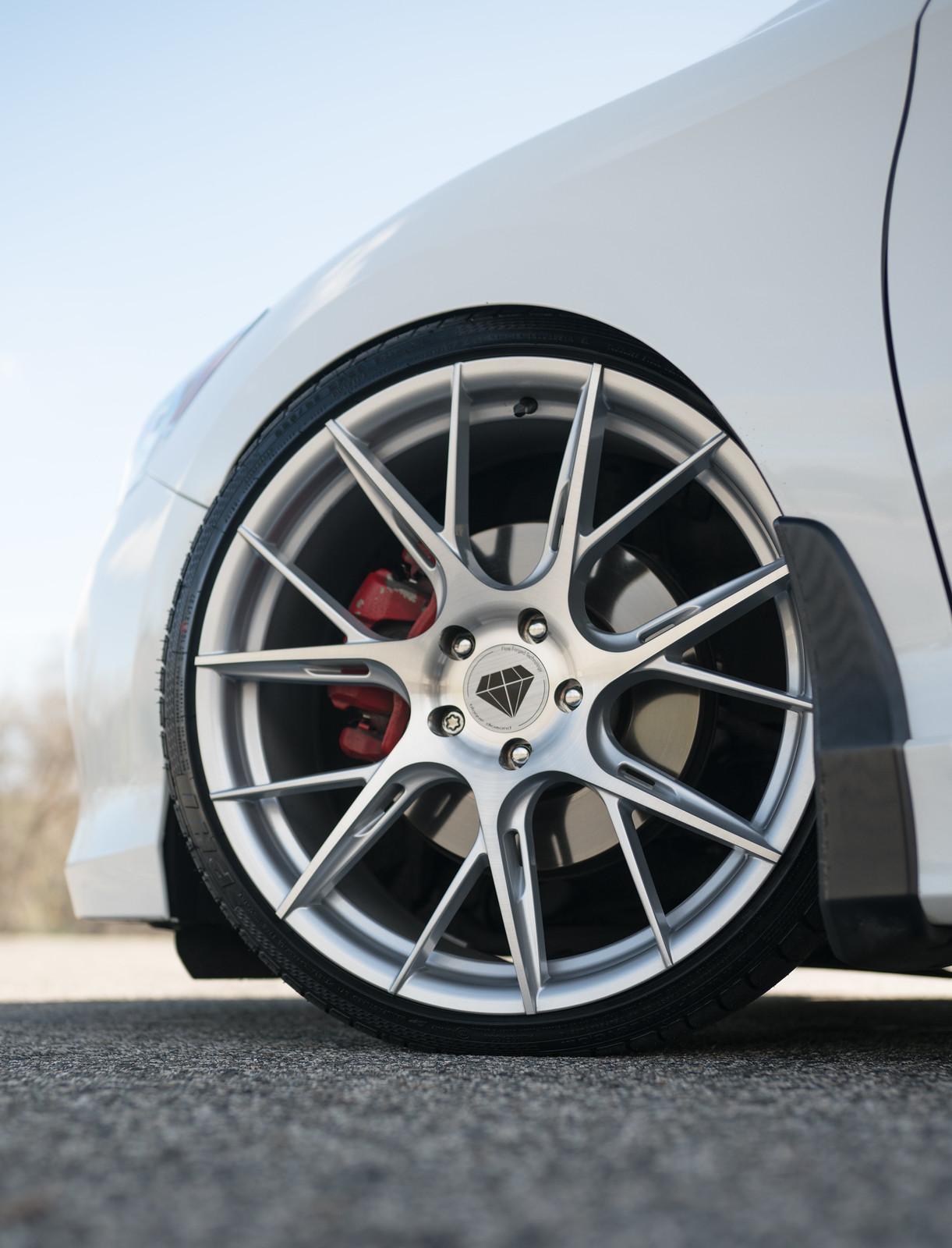 2017_Honda_Accord_Blaque_Diamond_Wheels_BD-F18_Wheels_Brushed_Silver (4)