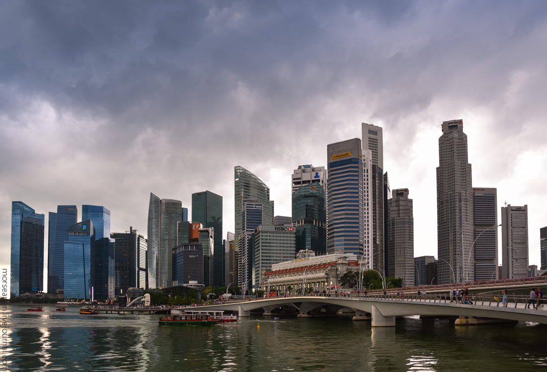 Singapore-details-(9)