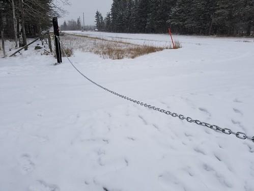 20181222.chain