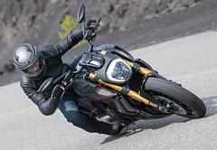 Ducati DIAVEL 1260 S 2019 - 0