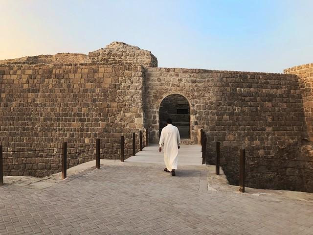bahrain 03