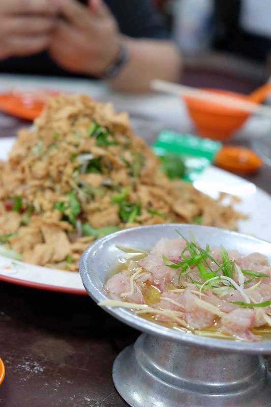 Sek Yuen Restaurant (10)