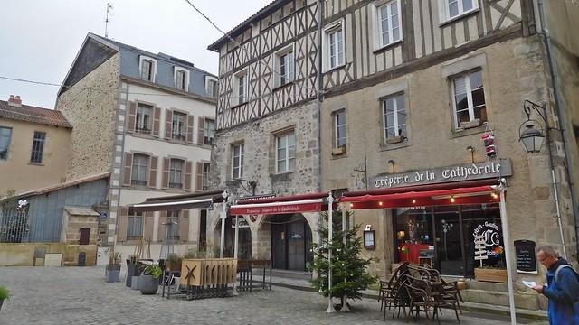 DSCN4770 Limoges (Haute-Vienne), Nikon COOLPIX S7000