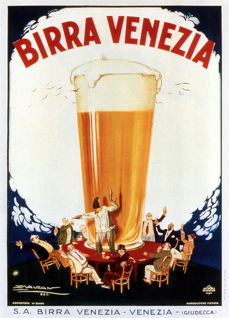 Birra-Venezia-1