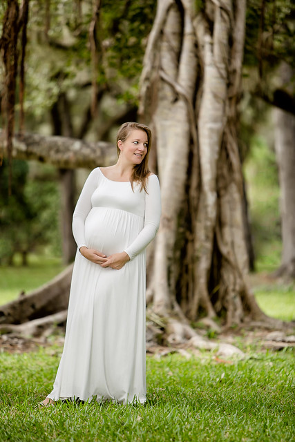 Pregnancy - Fraiolis Photo