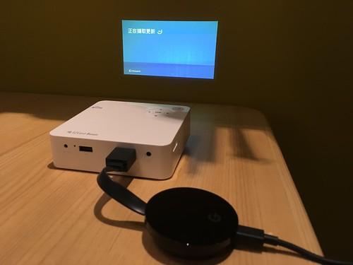 Chromecast2016_4