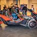 Salon de la Moto Montreal 2019-66.jpg