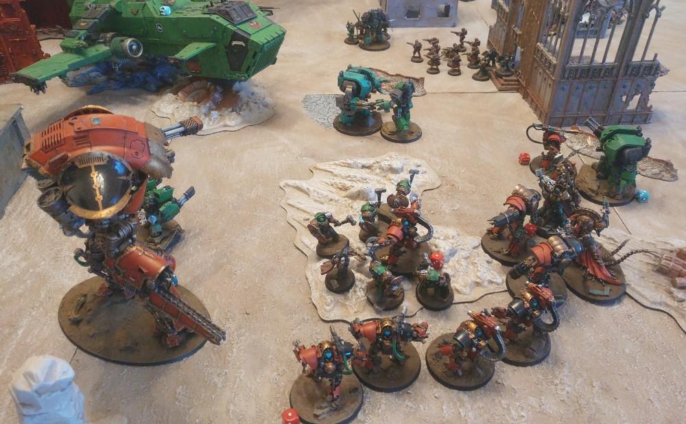Les Batailles d'Adruss 46281084244_d82a4bf494_b