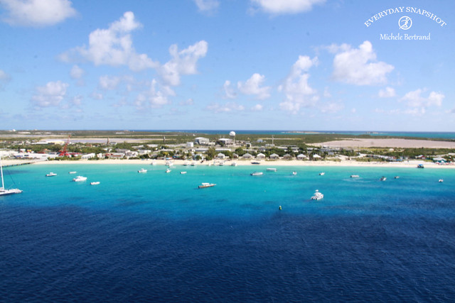 Grand Turk, Turks & Caicos (6)
