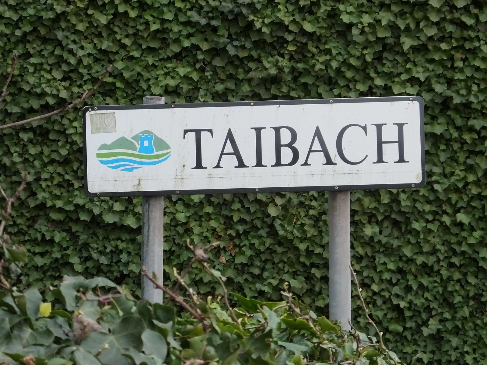 Port Talbot