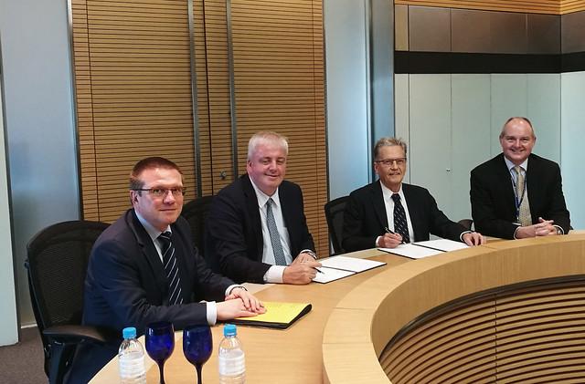 2019_Bundesbank_Signing