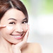 Get rid of those pesky eye bags with these 12 simple tips! - Ubiqi Health