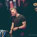Copyright_Growth_Rockets_Marketing_Growth_Hacking_Shooting_Club_Party_Dance_EventSoho_Weissenburg_Eventfotografie_Startup_Germany_Munich_Online_Marketing_Duygu_Bayramoglu_2019-48