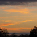 Sunset Haslam 2