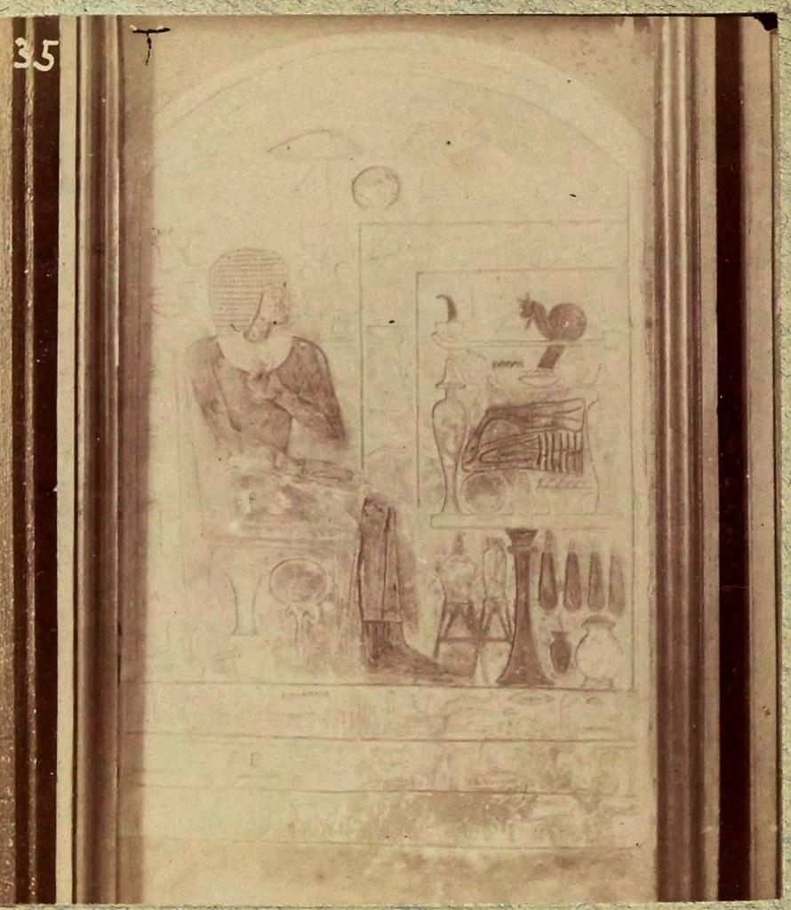 [Recueil_Antiquitйs_Egyptiennes_Albums_de_[...]_btv1b105250903_10 (4)