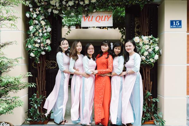 180916 Phuong's wedding  (15), Sony ILCE-9, Sony FE 35mm F1.4 ZA