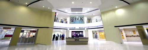 BLK Super Speciality Hospital - Delhi NCR