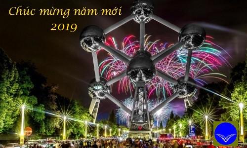 chuc_mung_nam_moi_2019_1