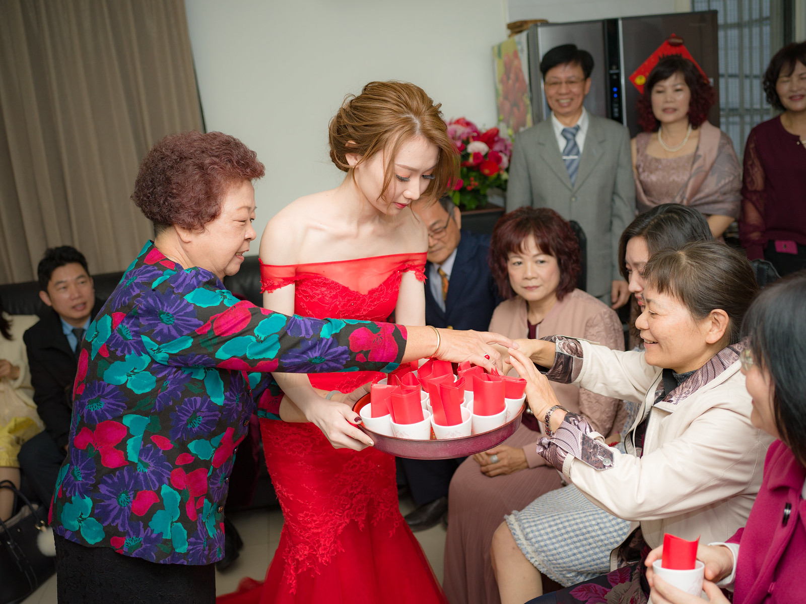 YULIN婚禮紀錄 (47)