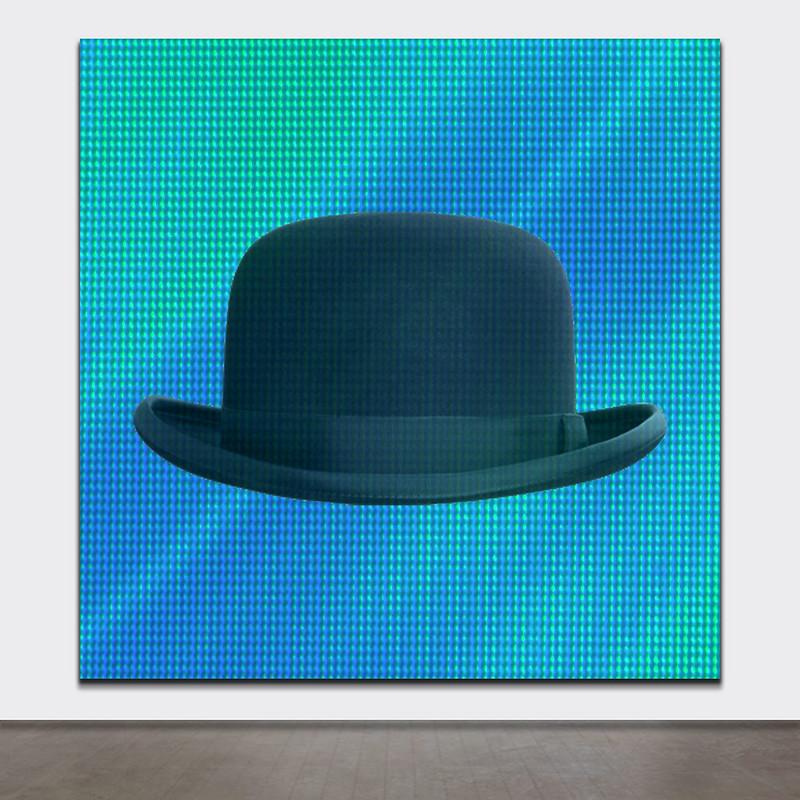 Re: ANDREW CAMPBELL: BRITISH ARTIST: ART STUDIO PROTOTYPES: #iPhone-maquettes: #02