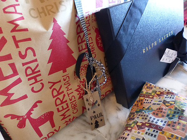 cadeaux 1