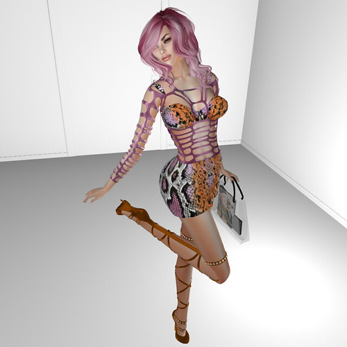 ASU - Feeling Pinkcover2_001