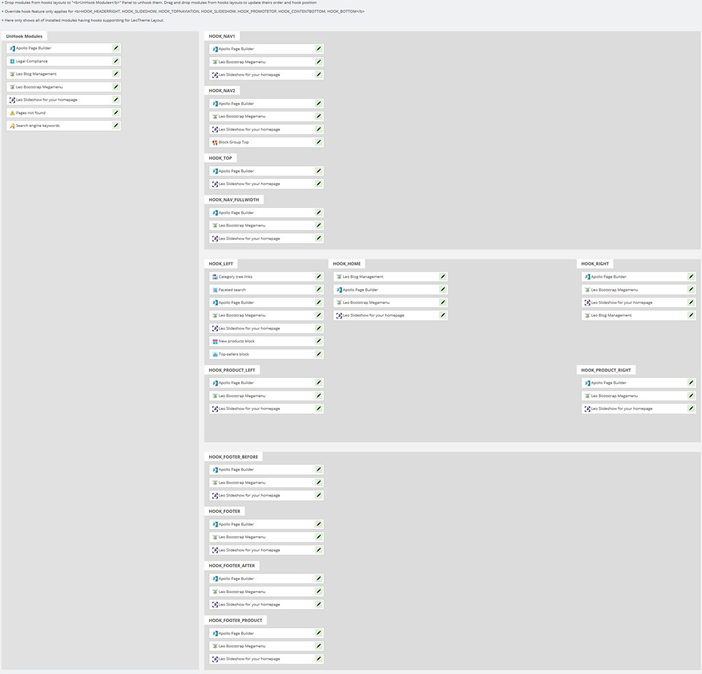FireShot Capture 012 - Ap Hook Control Panel • Leo Aika_ - http___localhost_81_theme_leo_aika
