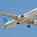 9K-AKF  -  Airbus A320-214 (SL)  -  Kuwait Airways  -  DXB/OMBD 29-3-15