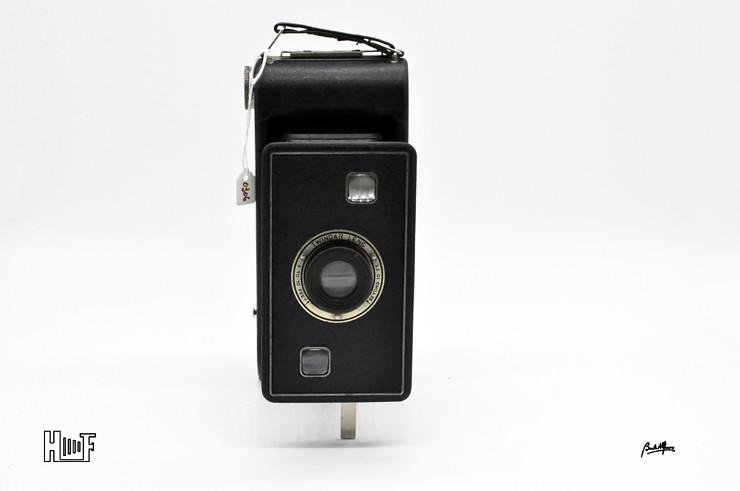 _DSC8848 Kodak Jiffy II Six-16