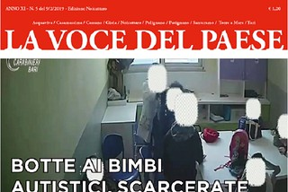 Noicattaro. copertina 5 front