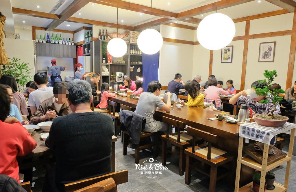 米野木海鮮丼01