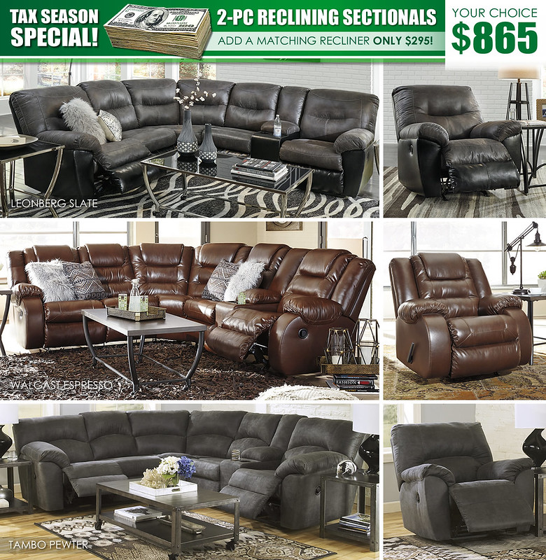 YourChoice_2PCSectional_865_v2