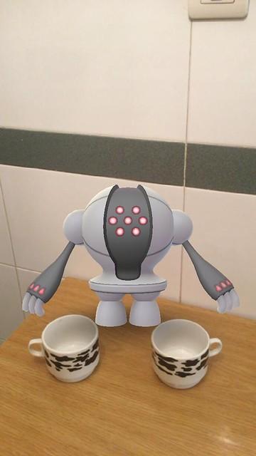 Cafetito