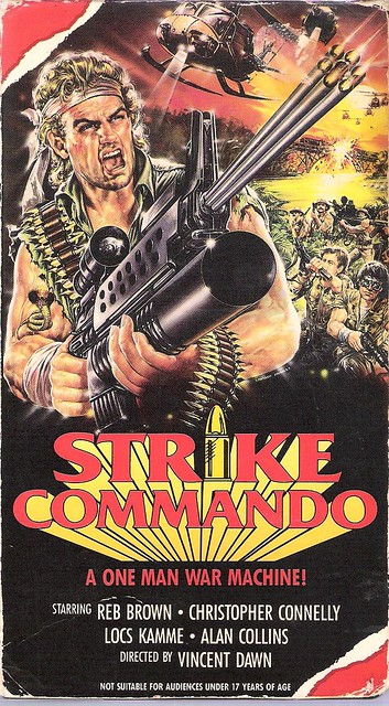 StrikeCommandoCover1