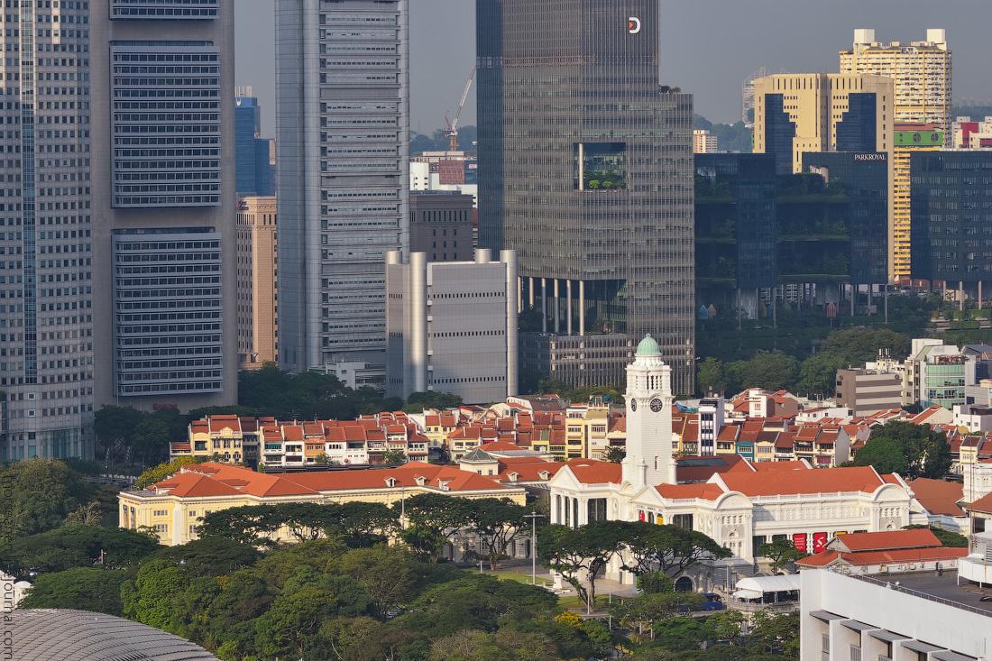 Singapore-details-(53)