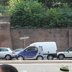 Europe Sept 2012 - https://www.flickr.com/people/105986324@N04/