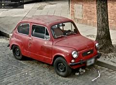 Fiat-Concord
