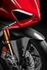 Ducati 1000 Panigale V4 R 2019 - 37