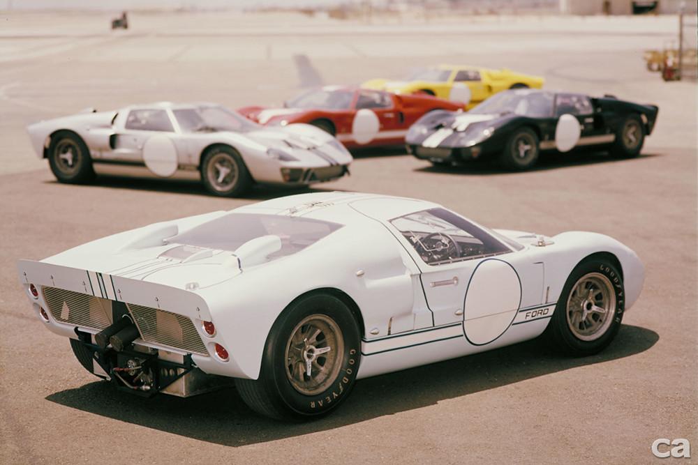 1966-ford-gt-mark-ii-ar-2002-213709-121-22-1jpg