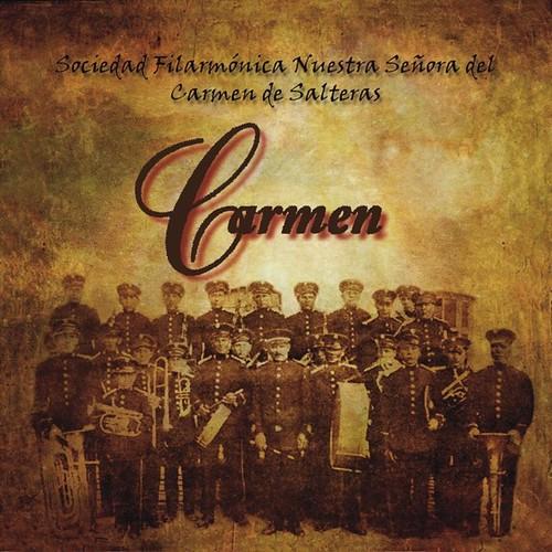 Carmen.