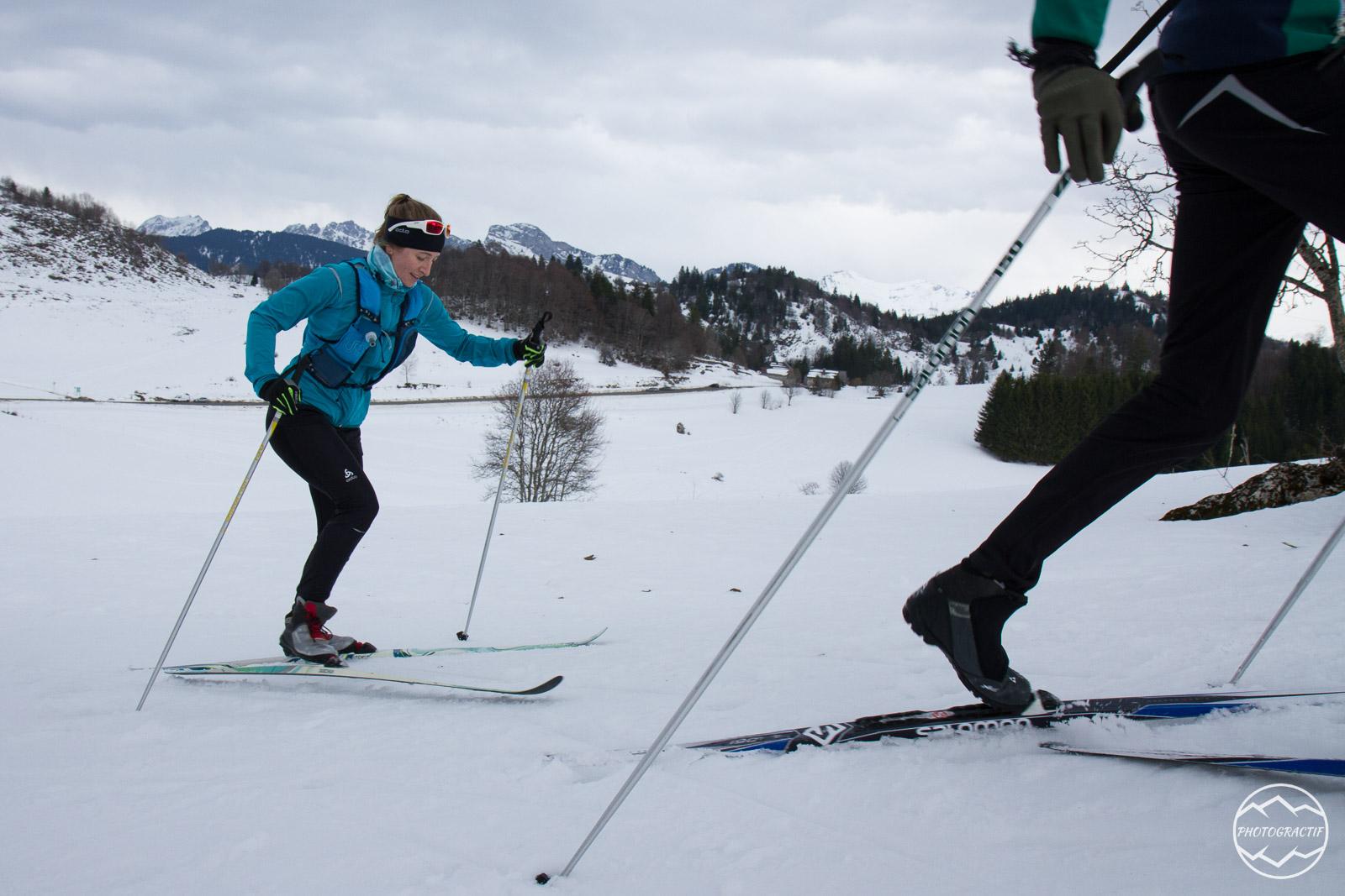 DSN Entrainement Ski Raquettes (51)