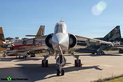 CE.14-27-14-70---x---Spanish-Air-Force---Dassault-Mirage-F1BE(M)---Madrid---181007---Steven-Gray---IMG_1699-watermarked