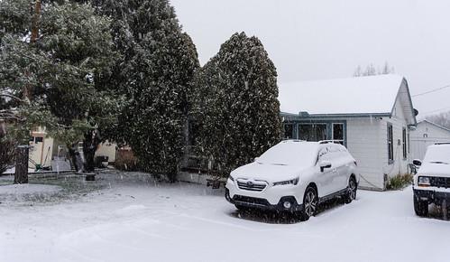 farmhouse_in_snow-20181231-100