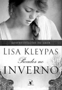 3.1-Pecados no Inverno - As Quatro Estações do Amor #3 - Lisa Kleypas