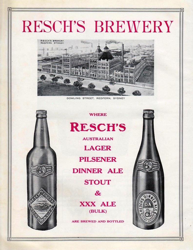 Reschs-Brewery-001
