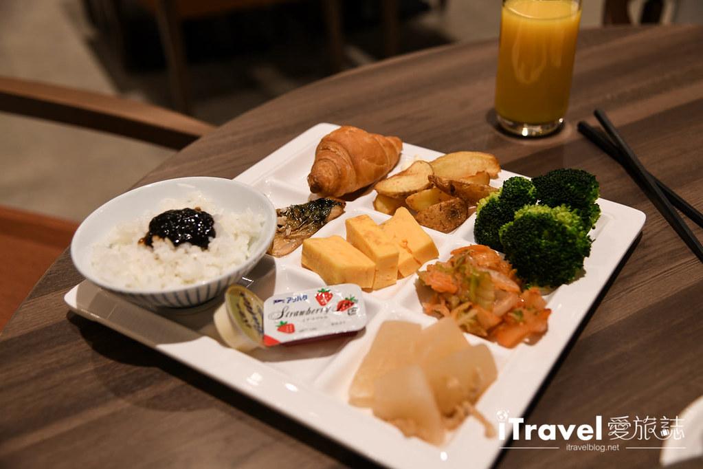 池袋太阳城王子大饭店 Sunshine City Prince Hotel Ikebukuro Tokyo (70)
