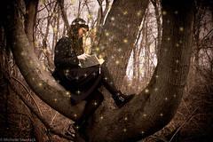 Mystical Reading