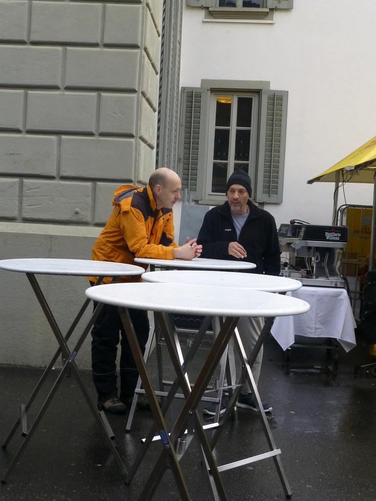 Schränze ohni Gränze 01.03.2019