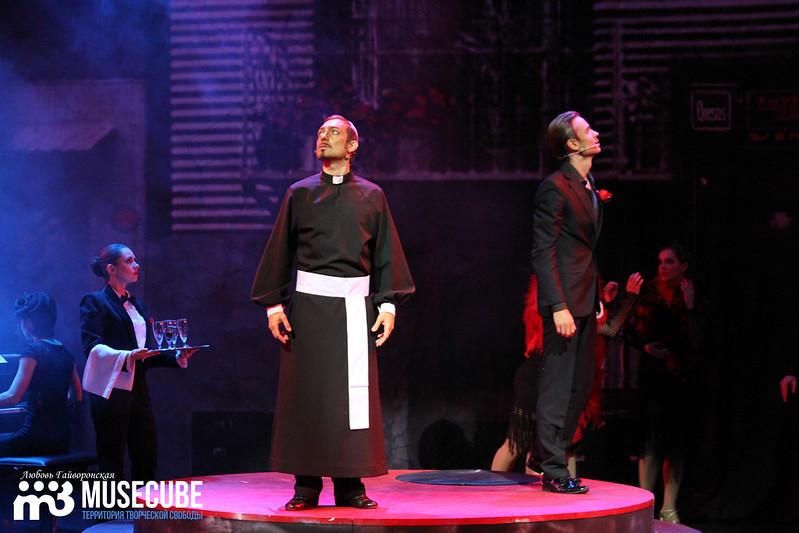 opera_tango_maria_de_buenos_aires-112
