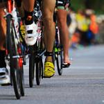 Pedal @ Ironman Brasil